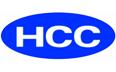 Halla Compressors automotive air conditioning compressors