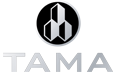 Tama Compressors automotive air conditioning compressors