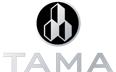 Tama Compressors automotive air conditioning compressors