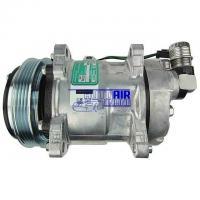 7279138 Bobcat Excavator AC Compressor