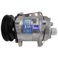 7279139 Bobcat Skidsteer AC Compressor