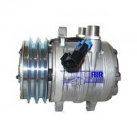6733655 Bobcat Skidsteer AC Compressor