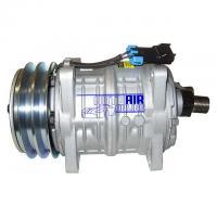 7023582 Bobcat Skidsteer AC Compressor