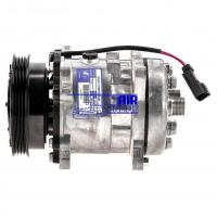7279139 Bobcat Excavator AC Compressor