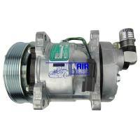 7279628 Bobcat Skidsteer AC Compressor